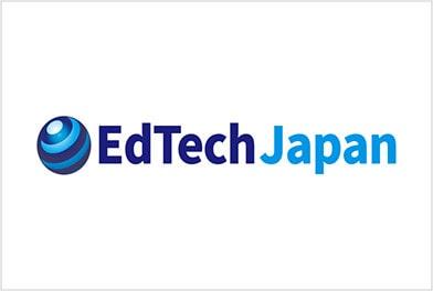 EdTech Japan Global Pitch 2016特別賞受賞