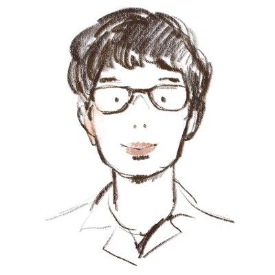 斉藤 拓也