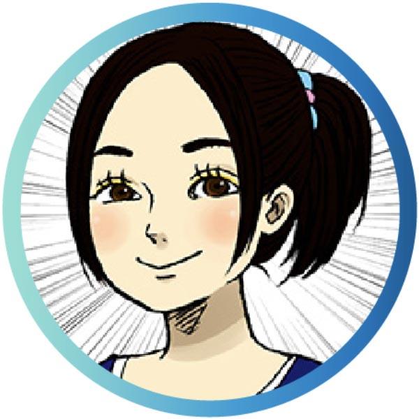 笹淵久子(GIKUTAS)