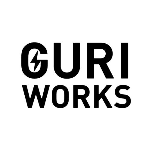 GURIWORKS