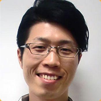 teacher.teacher_name